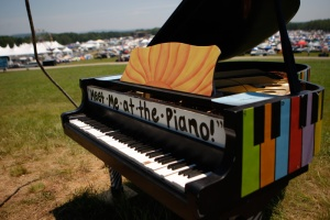 Meet-Me-At-The-Piano-Wakarusa