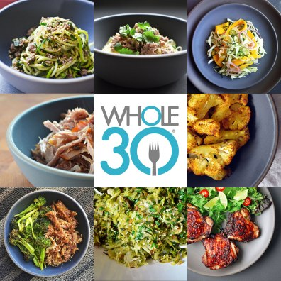 2016whole30-2-1500Optimized.jpg
